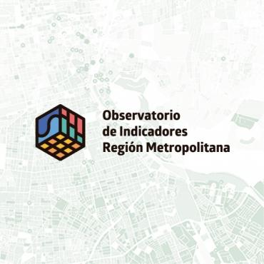 banner proyectos 1-65
