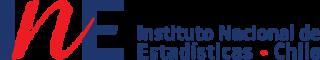ine_logo